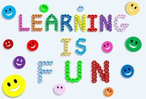 Image result for parents and learning